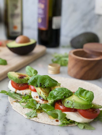 Avocado-Caprese-Wrap-FoodieCrush.com-008