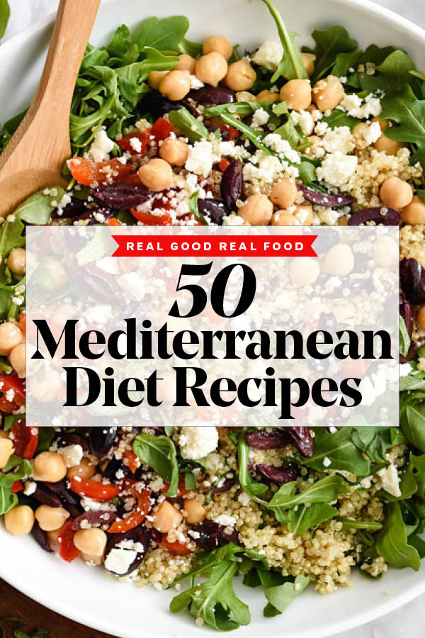 Download 50 Recommended Recipes
