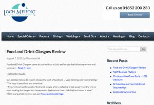 Loch_Melfort_Hotel_Blog
