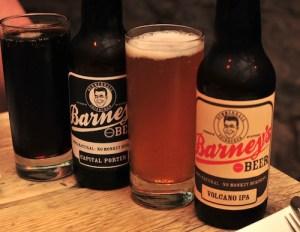 Edinburgh_Larder_Beer