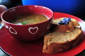 Murrays_Soup