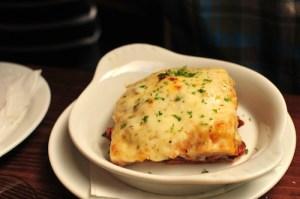 Pesto_lasagne