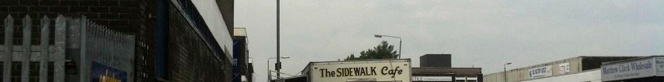 Sidewalk_Van_Road