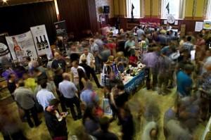 Southside_beer_fest_Crowd