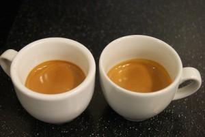 matthew algie espresso