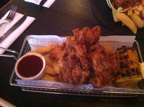 Max_Southern_chicken_Basket