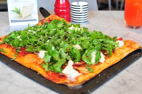 pizza_express_francesco_mazzei_calabrese