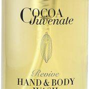 hotel_chocolat_lotion