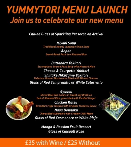 Menu_Launch_Night_YummyTori