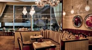 Restaurant-at-night3-Food_Drink_Glasgow_Blog.