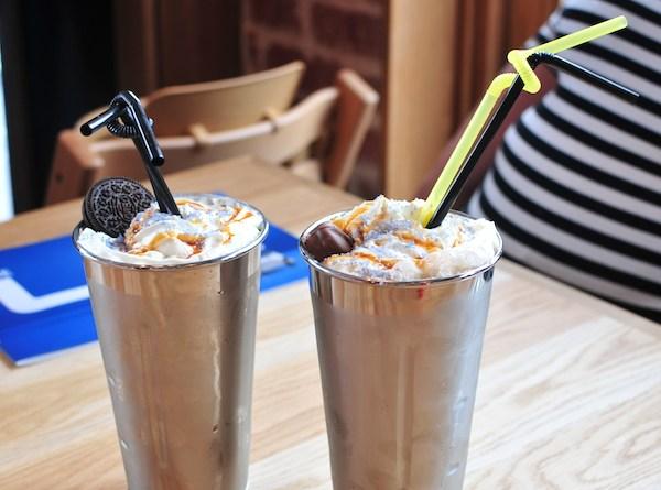 Tribeca_food_Drink_Glasgow_Drinks