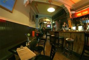 Safari_lounge_edinburgh_bar_fisheye
