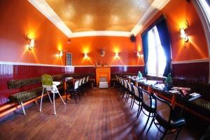 Safari_lounge_edinburgh_function_room_fisheye