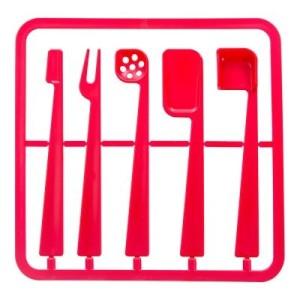RoyalVKB special spoons