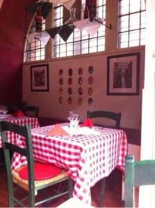 Pulcinella italian Glasgow pasta pizza wine vino Glasgow food blog scottish blg foodie geek geeks foodies