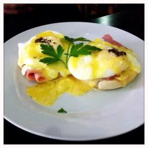 Food bell & felix cafe Shawlands Southside food drink Glasgow blog