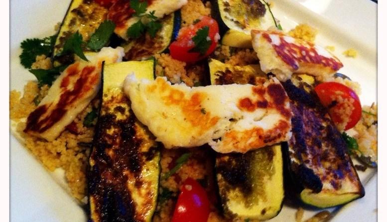 UniformFoodies Michael Caines blog blogger food blog Glasgow