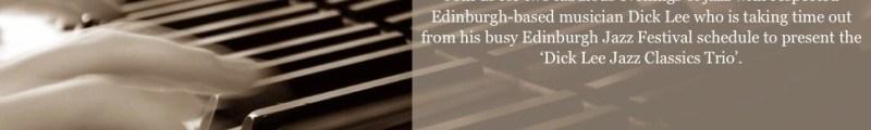 Galvin Edinburgh