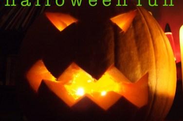 Halloween Food drink recipes