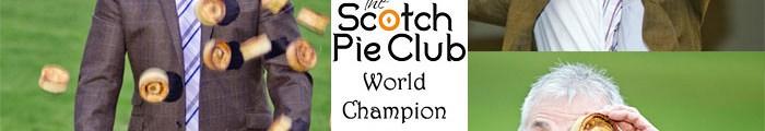 2014_WORLD_SCOTCH_PIE_CHAMPION