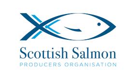 scottish salmon producers organisation