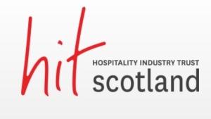 HIT Scotland hospitality industry trust
