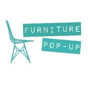 Furniture pop up Glasgow