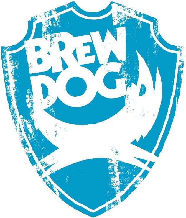 Brewdog beer brewery