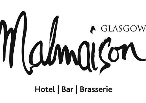 Martin Wishart's The Honours opens at Glasgow Malmaison