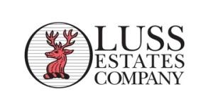 Luss loch lomond