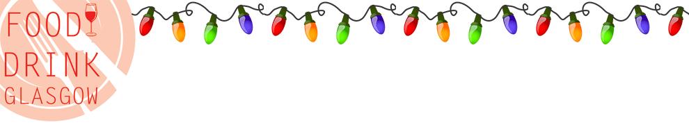 cropped-fdg_logo2014_header_seasonal_changes_990x180.png