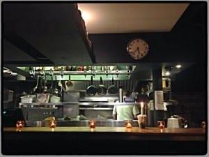 Cafezique Hyndland street Partick glasgow
