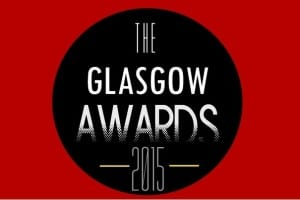 The Glasgow awards