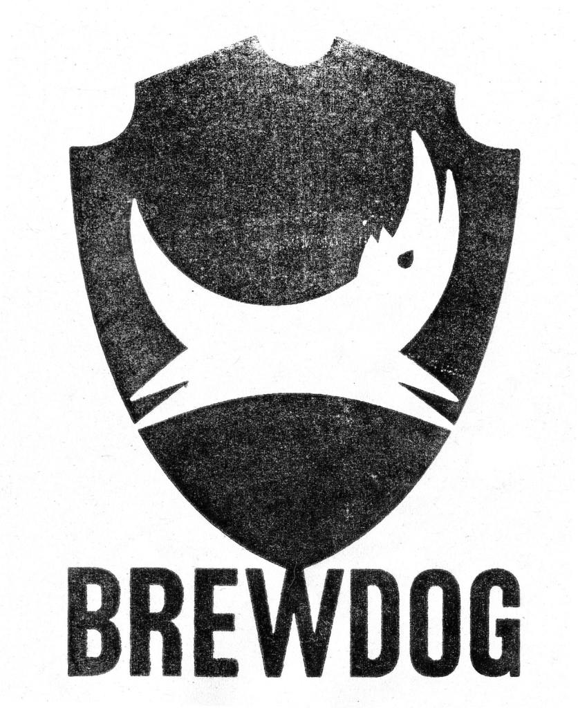 brewdog equity for  punks