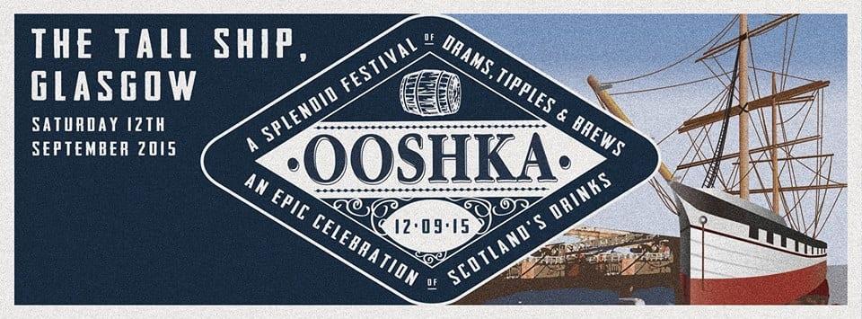 Ooshka-flyer
