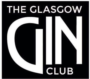 Glasgow Gin Club