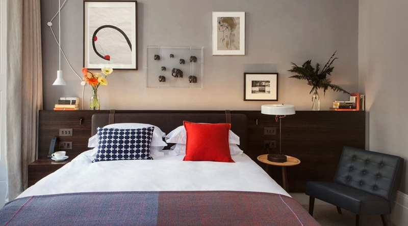 slh small luxury hotels new accommodation