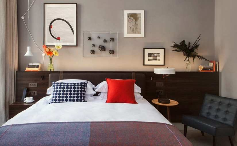 Small Luxury Hotels add to Portfolio