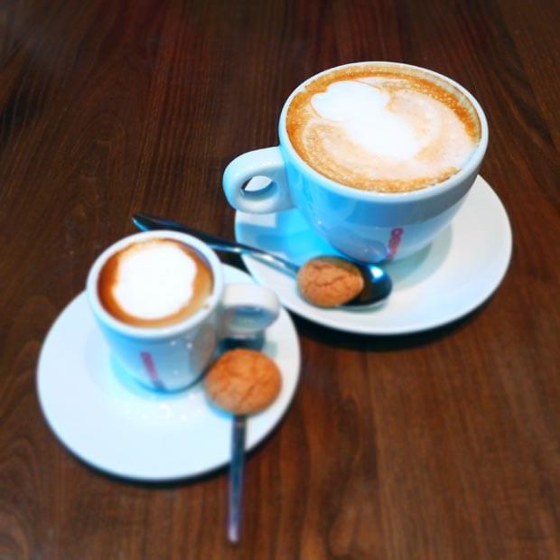 osteria_del_tempo_perso_macchiato_white_coffee