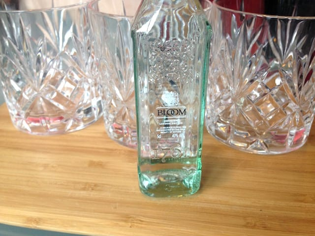 bloom_gin_review