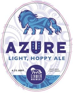 lerwick_brewery_azure_beer