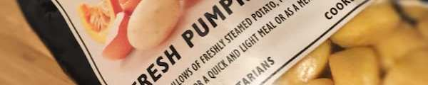 Dell_Ugo_pumpkin_packet halloween food glasgow foodie explorers halloween food