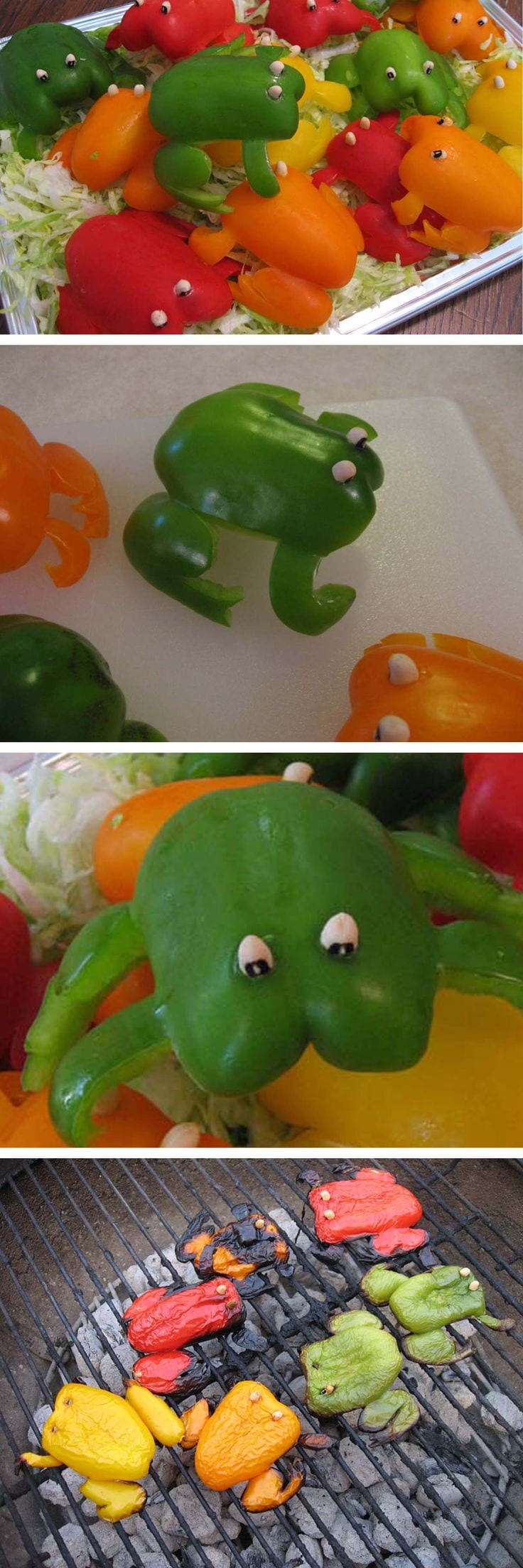 Grilled_Toads halloween