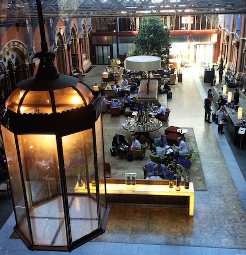 Interior_st_pancras_renaissance_Hotel