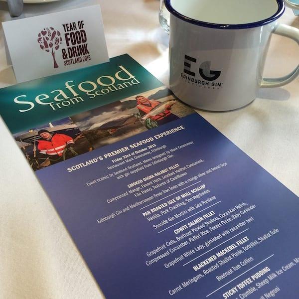 glasgow foodie explorers Mark_Greenaway_Seafood_Scotland_menu