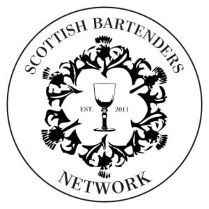 Scottish_bartenders_Network