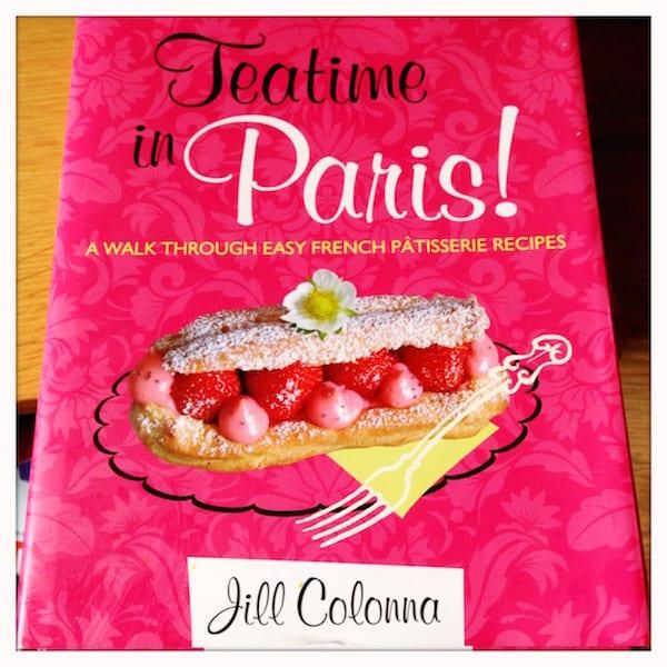 Teatime_In_Paris_Bookcover