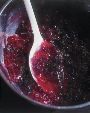 blood_Clot_nigella halloween