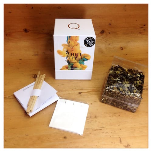 glasgow foodie explorers food travel blog quinteassential_tea_review_Bag_tea