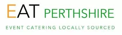 eat perthshire scotland local food provinence